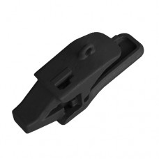 MMD TCM835 Loader Bucket Adapter