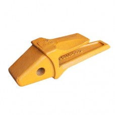 BROWN-BEAR 400 Loader Bucket Adapter