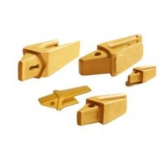 CASE 2300-U43792 Adapter