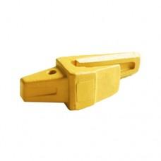 Doosan 2713-1218 Adapter