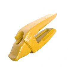 Doosan 2713-0033/713-00033 Adapter