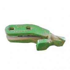 ESCO 119-V29 Adapter