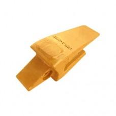 HYUNDAI 61E7-04500 Adapter