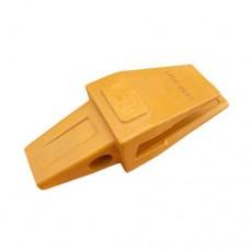 HYUNDAI 61E7-0100 (04600/04500) Adapter