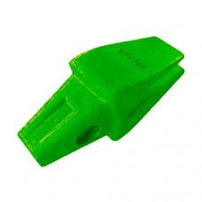 KOBELCO LQ61B014002P1 Adapter