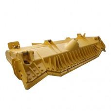 Caterpillar 059354 Bulldozer BLADE