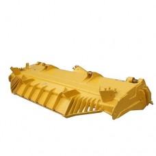 Caterpillar 059355 Bulldozer BLADE