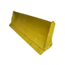 TEREX 15001899 Bulldozer BLADE