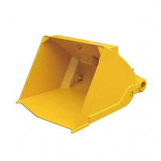 Aramine CTX10 Scraper Loader Bucket
