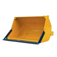 Reynolds 14CS10 Scraper Loader Bucket