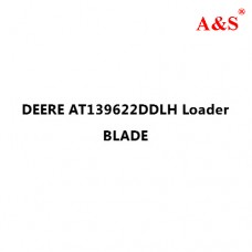 DEERE AT139622DDLH Loader BLADE