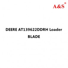 DEERE AT139622DDRH Loader BLADE