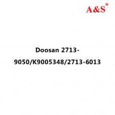 Doosan 2713-9050/K9005348/2713-6013 Adapter
