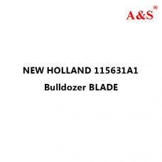 NEW HOLLAND 115631A1 Bulldozer BLADE