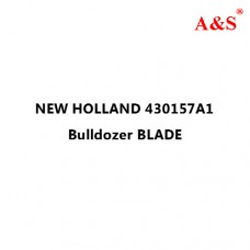 NEW HOLLAND 430157A1 Bulldozer BLADE