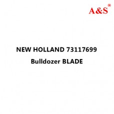 NEW HOLLAND 73117699 Bulldozer BLADE