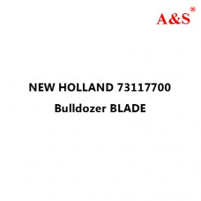 NEW HOLLAND 73117700 Bulldozer BLADE