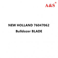 NEW HOLLAND 76047062 Bulldozer BLADE