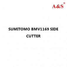SUMITOMO BMV1169 SIDE CUTTER