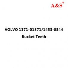 VOLVO 1171-01371/1453-0544 Bucket Teeth