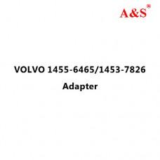 VOLVO 1455-6465/1453-7826 Adapter