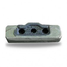 ESCO V13-17PN PIN