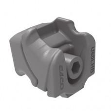 ESCO U20-25L-BOX PIN