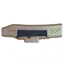 DAEWOO 450 PLUS Loader Teeth Pin