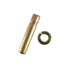 DAEWOO 1550XL Loader Teeth Pin