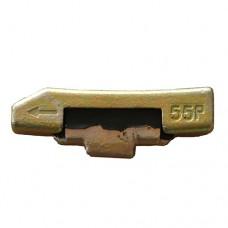 VOLVO 14527864 PIN