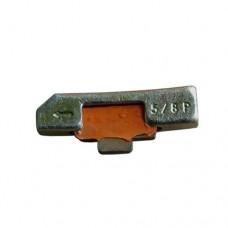 VOLVO 14540726 PIN