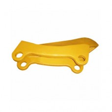 HUANGTUI HD220S bulldozer Ripper Shank Guard