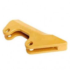 SCHAFFER 2345 T Loader Sidebar Protection