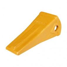 CASE 3027689 Bucket Teeth