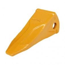 CASE 230RC Bucket Teeth