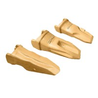 CAT 107-8609/6I6602TL Bucket Teeth