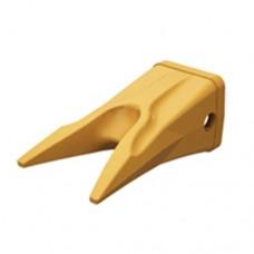 CAT 135-8208/1U3202WTL Bucket Teeth