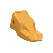 CAT 109-9200 Bucket Teeth