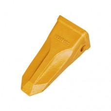 CAT 135-9390(16mm) Bucket Teeth