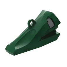 ESCO U25A Bucket Teeth