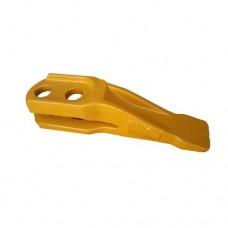 JCB 531-03206 HD Bucket Teeth