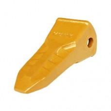 KOMATSU 195-78-21331 Bucket Teeth