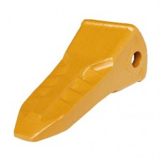 HALLA HE220 LC Excavator Bucket Teeth